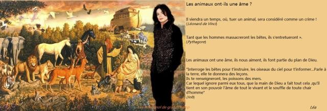 Animaux-Arche-de-Noe