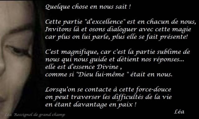 Beauau