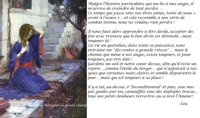 John_William_Waterhouse_-_The_Annunciation