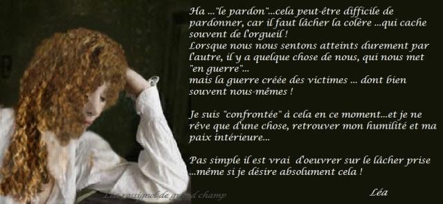 le pardon (2)