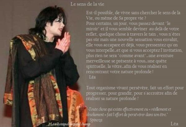 Michael-Jackson-image-michael-jackson-36177822-291-388