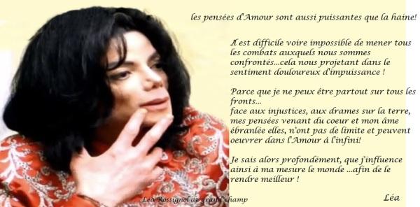 MJ Afric 4