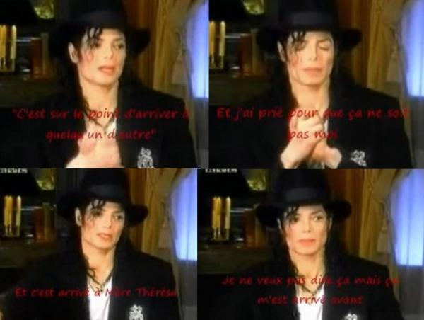 MJ médium