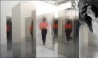 miroirs de coeurs