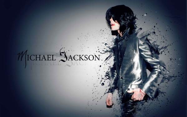 MICHAEL-JACKSON-4EVER-mj-s-robot-dance-29396706-1920-1200