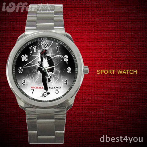 michael-jackson-king-of-pop-mj-unisex-sport-watch-ad629