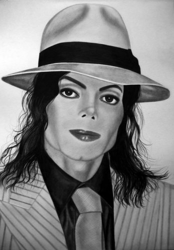MICHAEL_JACKSON_by_anotherjokerfan