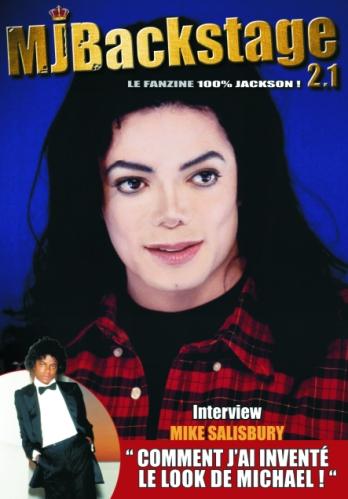 MJB21-couve-Web