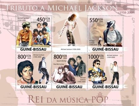 mjtimbres2009guineebiss