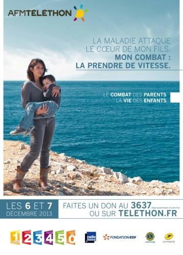 Affiche_Téléthon_2013_CC