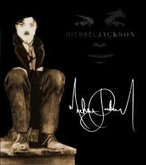 chaplin MJ