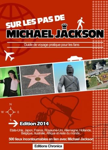 Cover-SLPDMJ