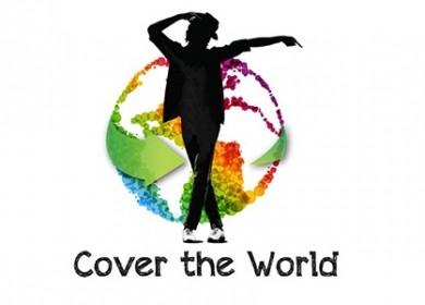 Covertheworld_-_Bebat11-390x280