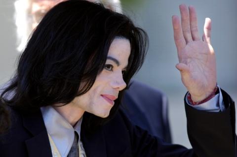 La-prophetie-de-Michael-Jackson_article_landscape_pm_v8