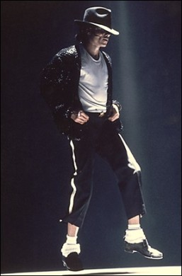 mj-billie-jean
