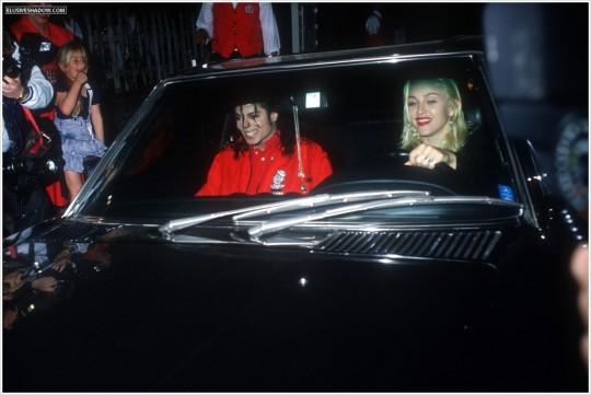 MJ-Madonna-at-Ivy-restaurant-michael-jackson-11778800-1210-809