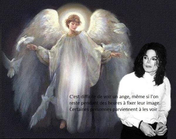 l'instant ange
