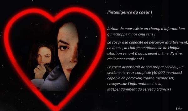 l'intelligence du coeur