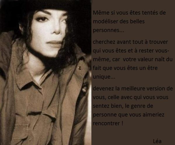 Michael-Jackson-image-michael-jackson-36207347-290-600
