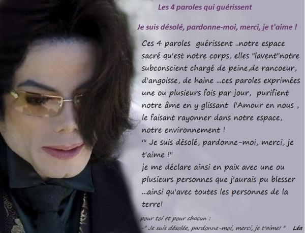 MJ 2005 Trial 109