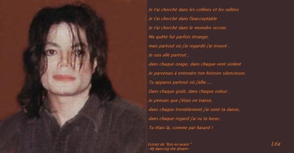 MJ coeur