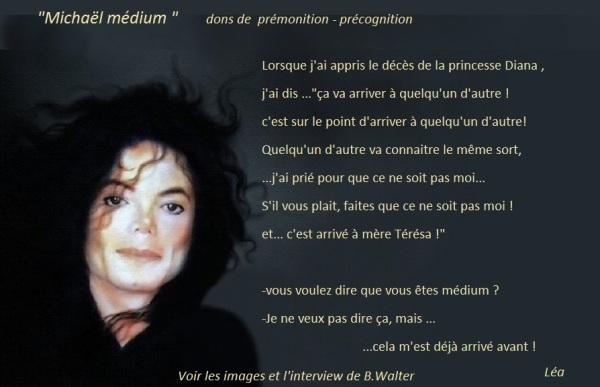 MJ-michael-jackson-