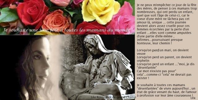 un_cadeau_pour_la_fete_des_meres-17