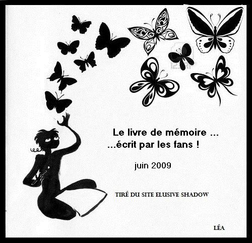 livre-condoleances-2009.pdf (Objet application/pdf)