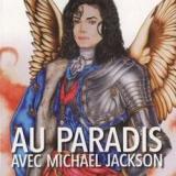 Au-paradis-avec-MJ