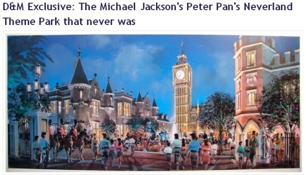 peter_pan_parc_a_theme_michael_jackson