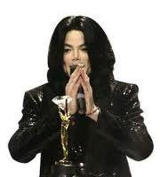 thème astral de MJ