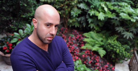 Franck Cascio